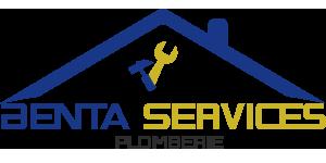 Plomberie | Dépannage d'urgence | Benta Services